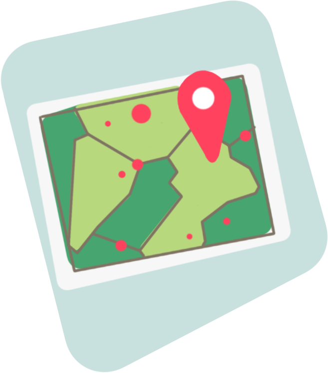 logistica_location