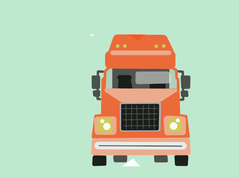 logistica_veicoli