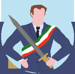 burocrazia_patrocinio