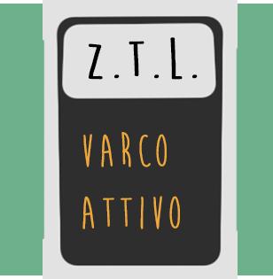 burocrazia_ztl